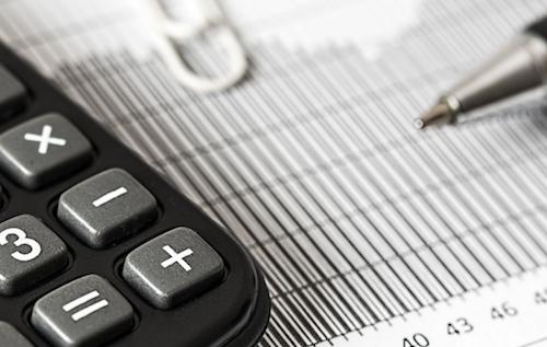 Cómo contabilizar el impuesto de sociedades